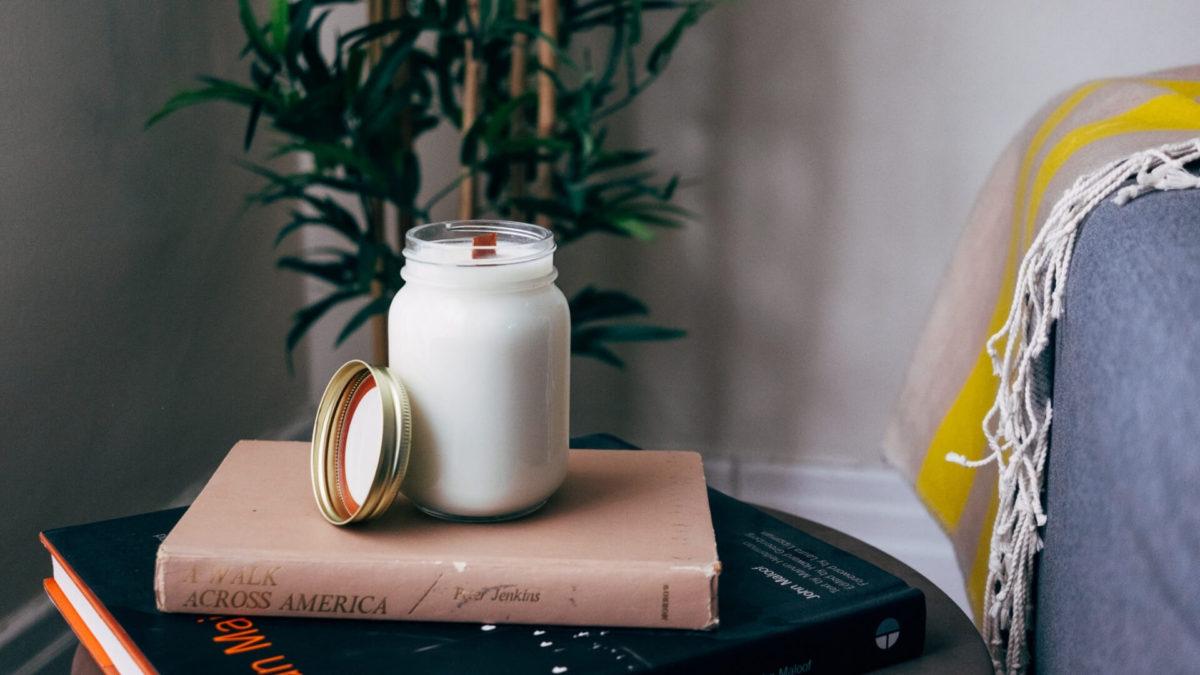 easy coconut milk recipe