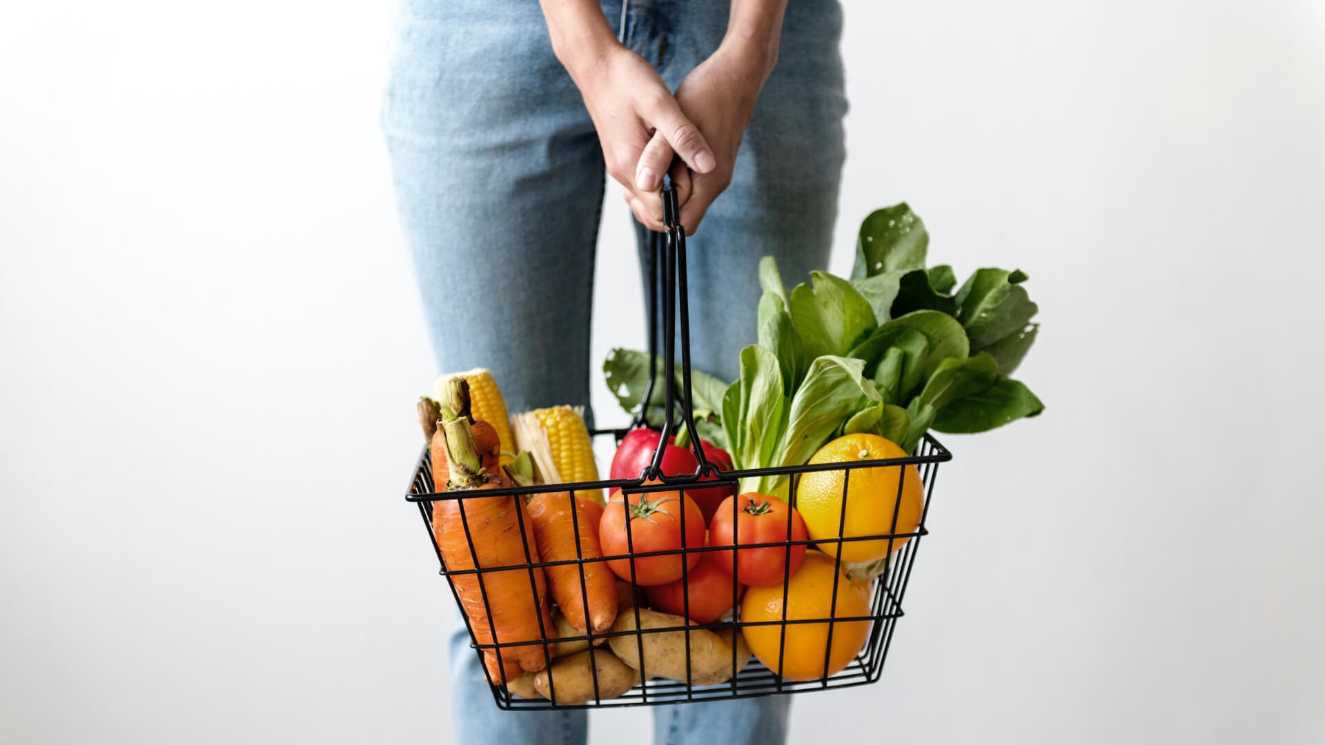 8 Easy Ways to Get Healthy for Less in 2015
