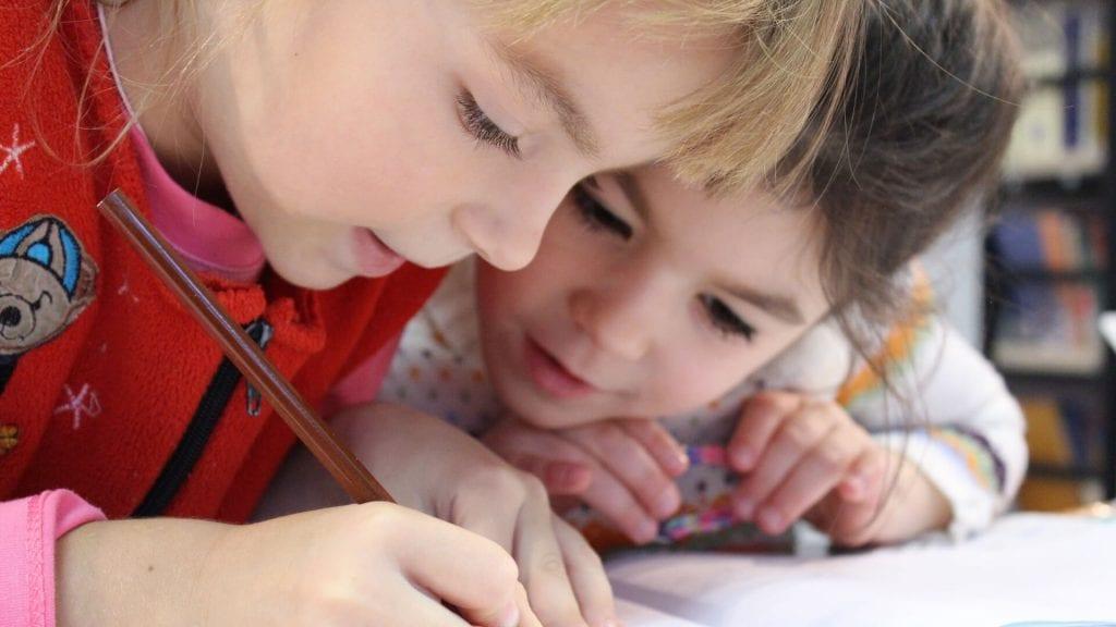 ADHD, ADD, Children, Causes