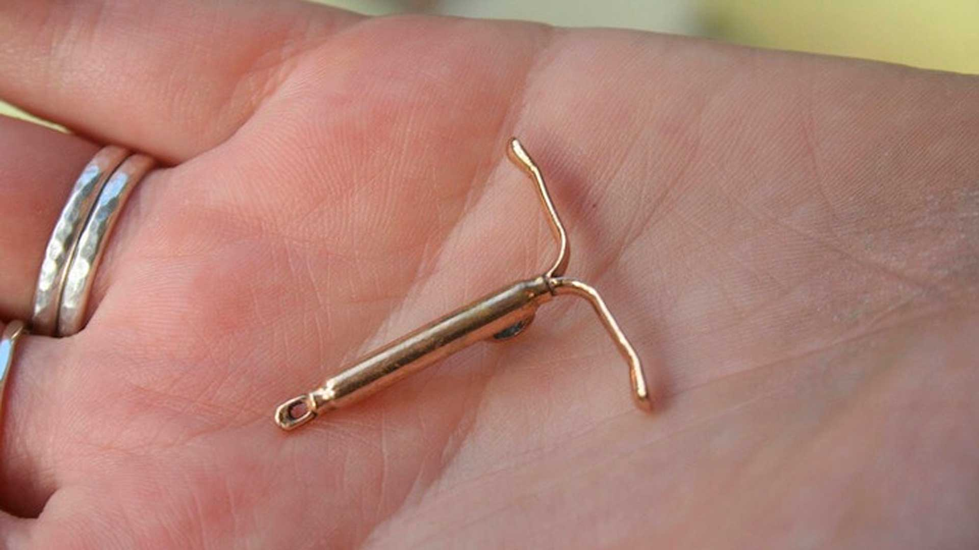 Copper IUDs: What your doctor doesn't know may be harming you