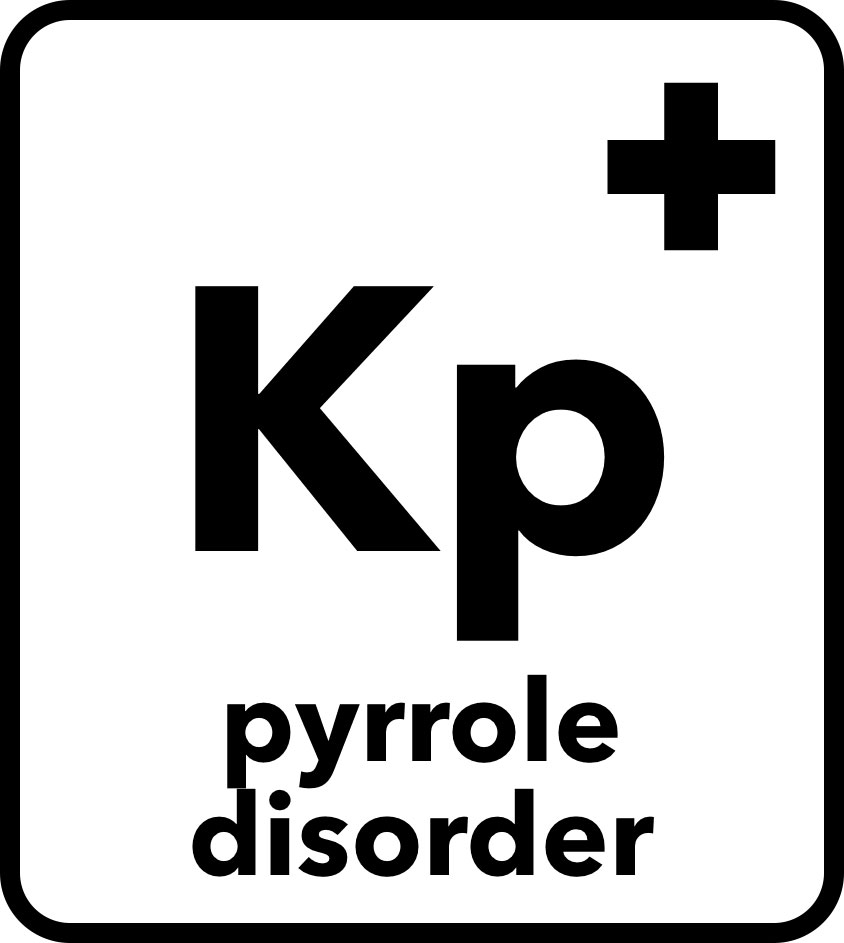 Pyrrole Disorder