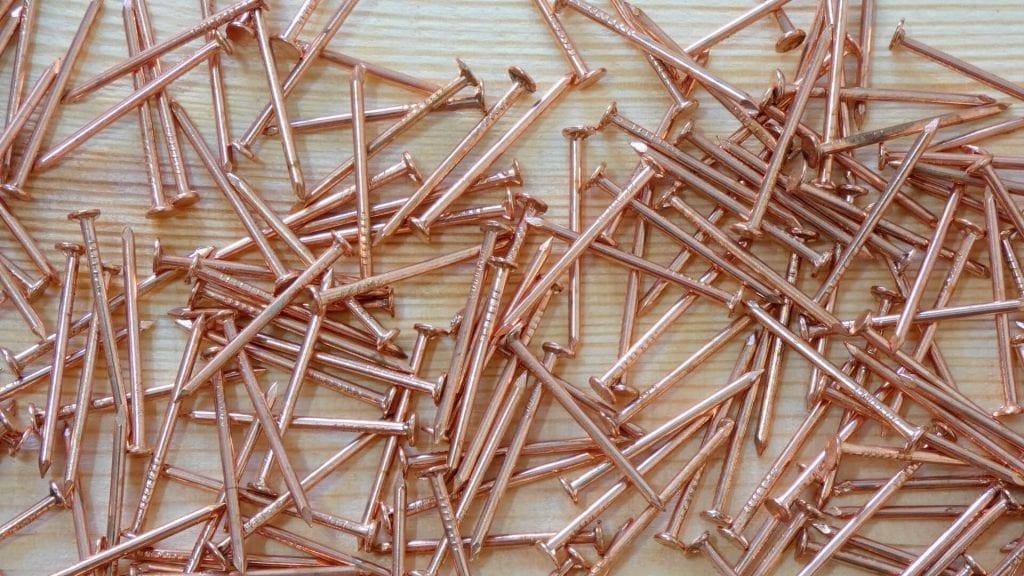 copper IUD, birth control, hormone therapy