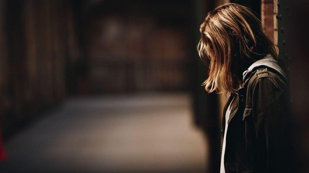 suicide awareness, bullying, sexual abuse, childhood trauma